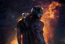 5-best-multiplayer-horror-games-mobile-for-the-best-chilling-moment